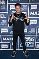 pauly d reveals how mike the situation sorrentino is doing in prison 02