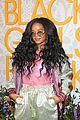 angela bassett ciara erykah badu more black girls rock awards 02