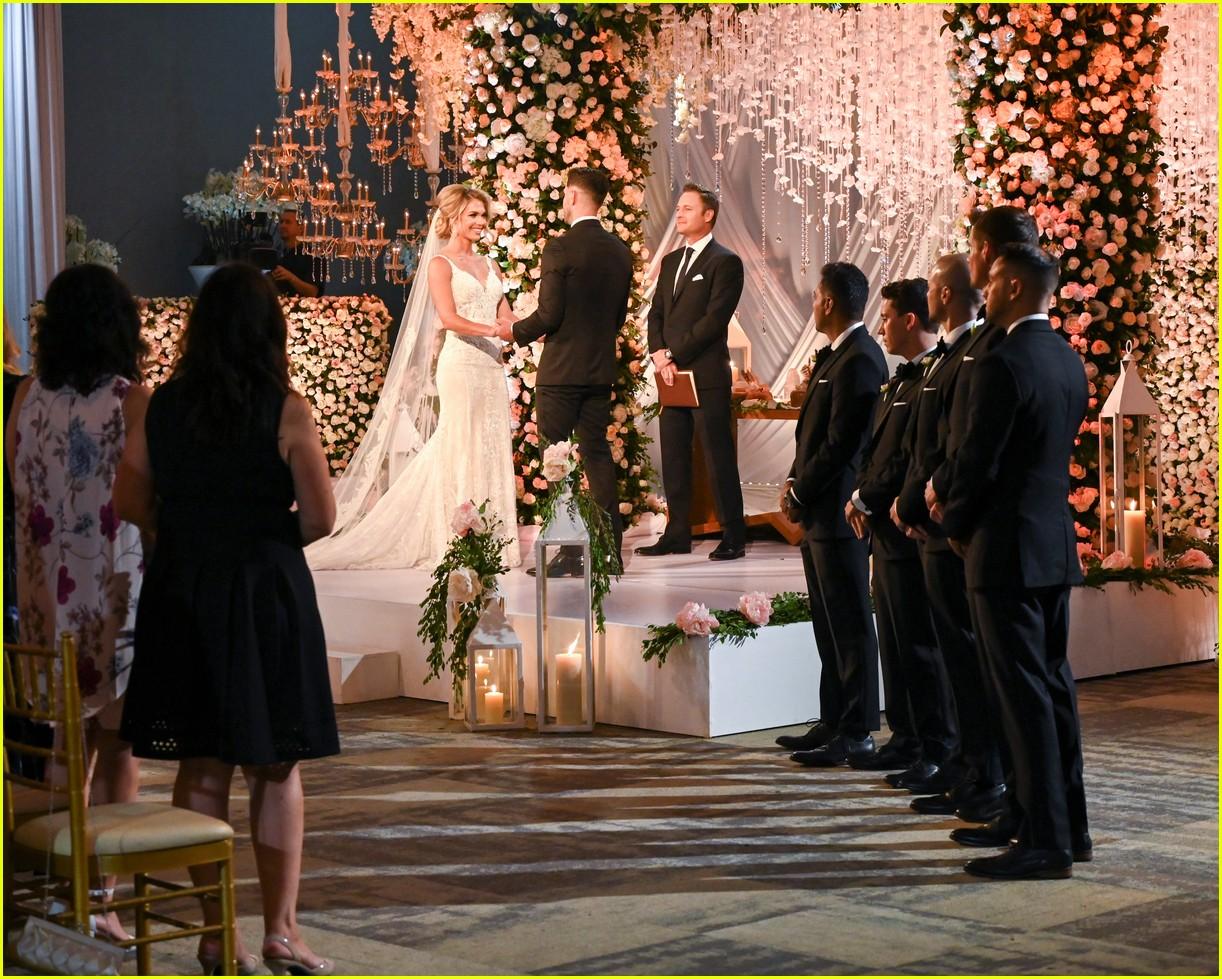 chris randone krystal nielson wedding photos 034341462