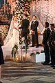 chris randone krystal nielson wedding photos 03