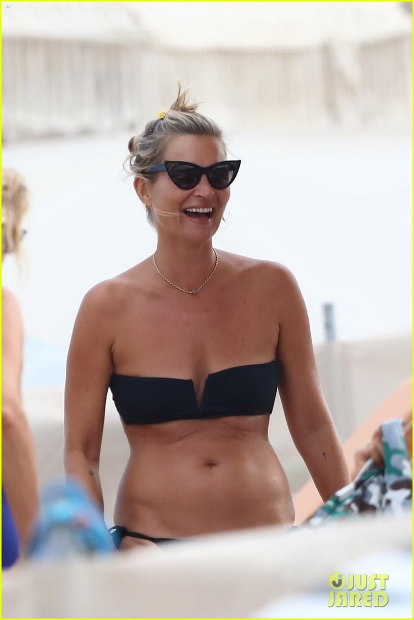 Bikini kate moss Kate Moss