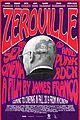 zeroville movie poster 01