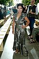 nicole kidman kate hudson more ladies step out for michael kors nyfw show 05