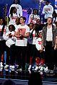 macklemore kygo americas got talent finals performance 04