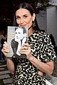 demi moore had the support of kids ex husband bruce willis inside out book launch 06