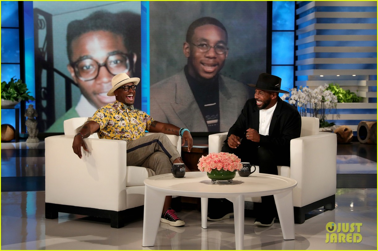 taye diggs got dating advice from his son 024346368
