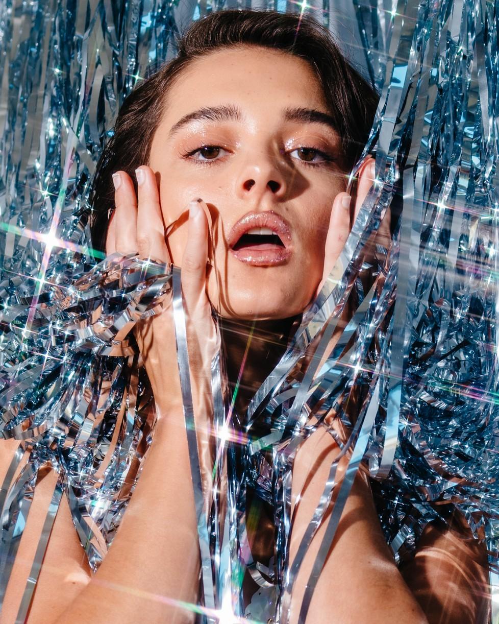 charlotte lawrence euphoria magazine feature 064363752