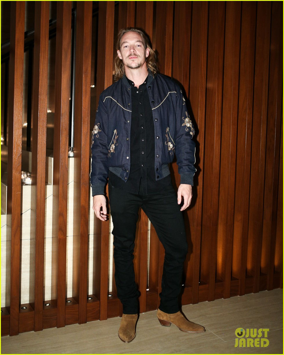 paris hilton diplo more celebrate west hollywood edition opening preview 104379328