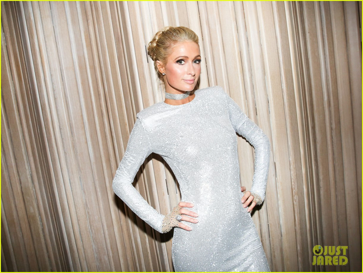 paris hilton diplo more celebrate west hollywood edition opening preview 234379341