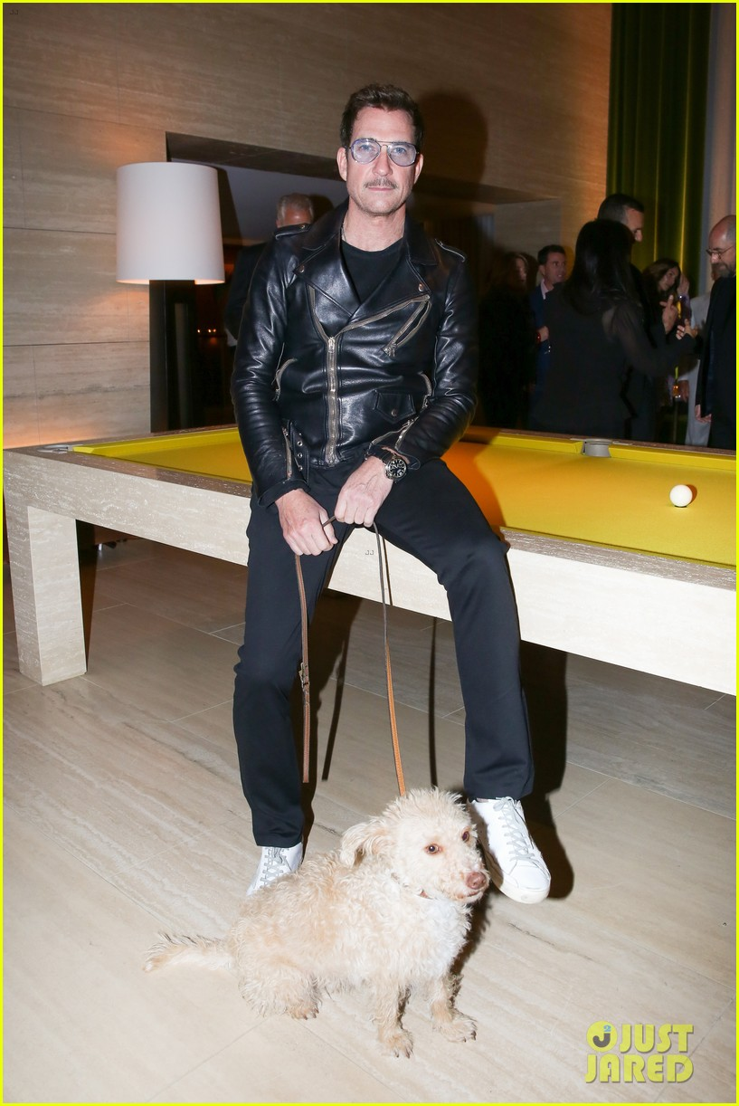 paris hilton diplo more celebrate west hollywood edition opening preview 394379357
