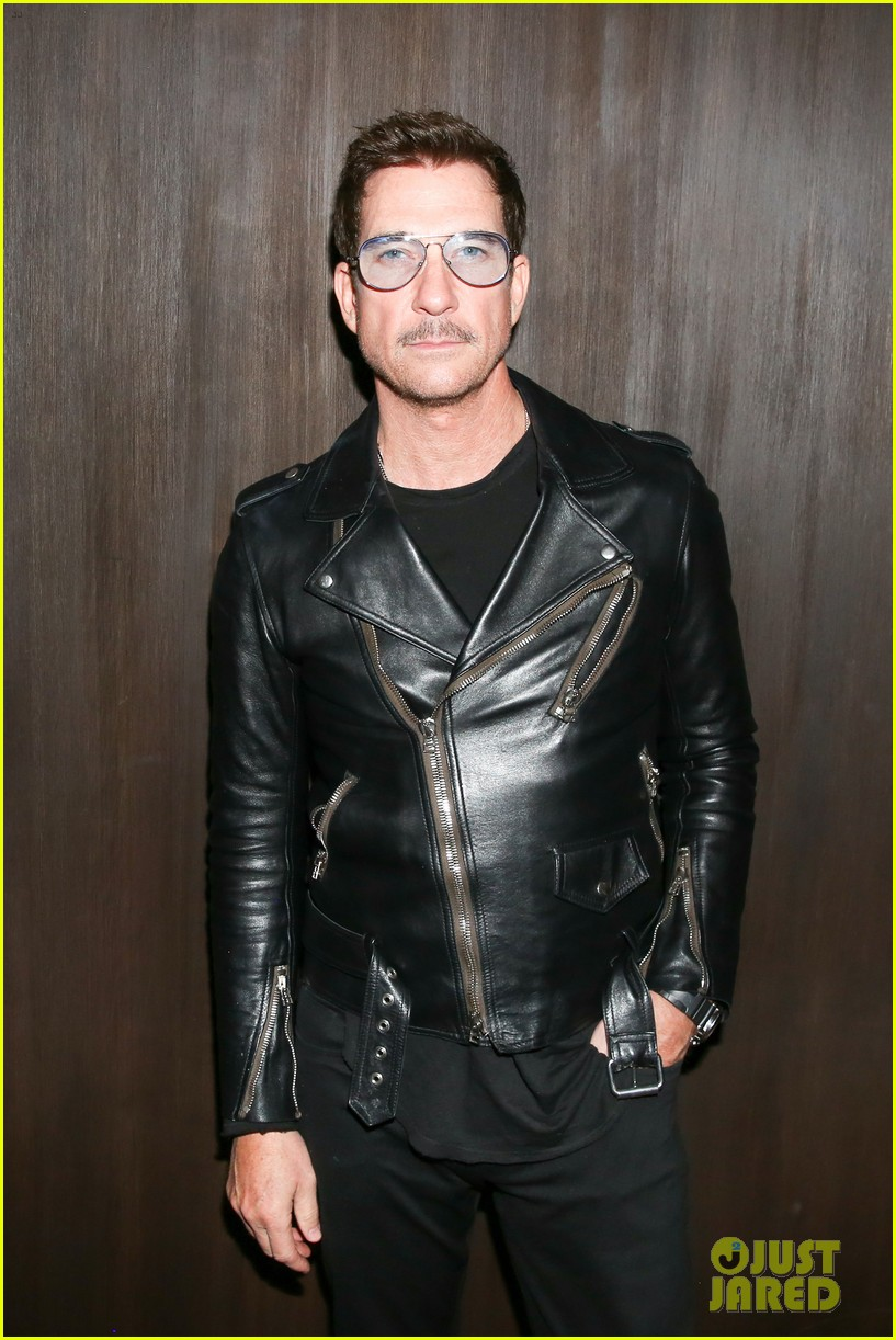 paris hilton diplo more celebrate west hollywood edition opening preview 404379358