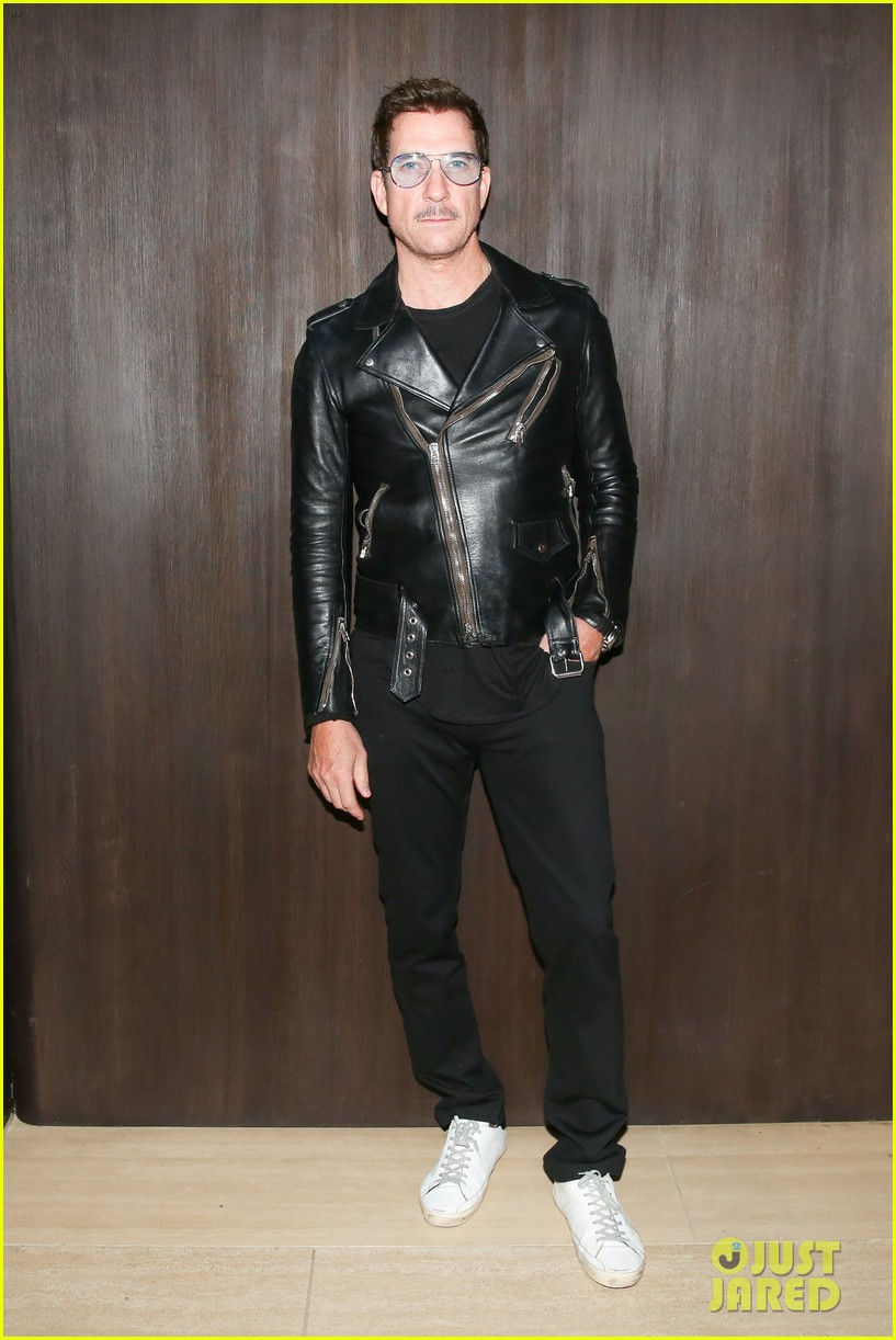 paris hilton diplo more celebrate west hollywood edition opening preview 414379359