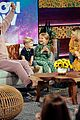 kelly clarksons kids interview jason momoa 01