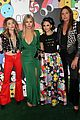 caitlyn jenner sophia hutchins support alice olivia launch party 03