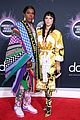 kesha versace robe amas 2019 big freedia 01