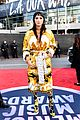 kesha versace robe amas 2019 big freedia 04