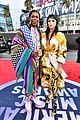 kesha versace robe amas 2019 big freedia 05