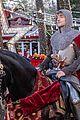 vanessa hudgens knight before xmas trailer 03