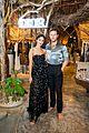 eiza gonzalez boyfriend luke bracey couple up at dior tulum pop up boutique opening 03