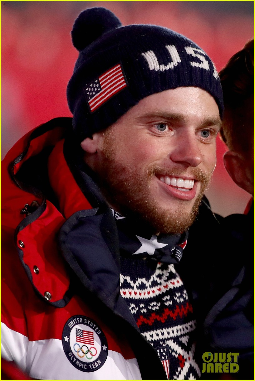 gus kenworthy switches to team great britain 044397226