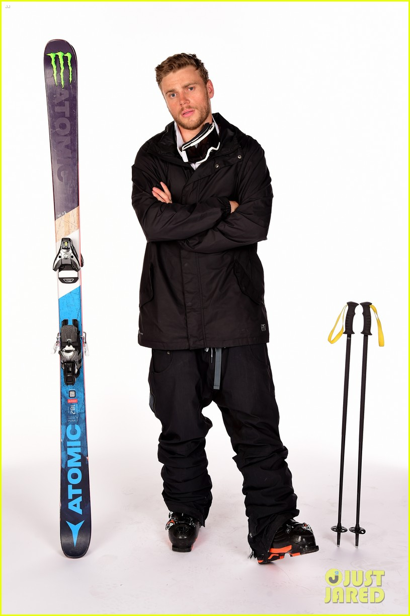 gus kenworthy switches to team great britain 064397228