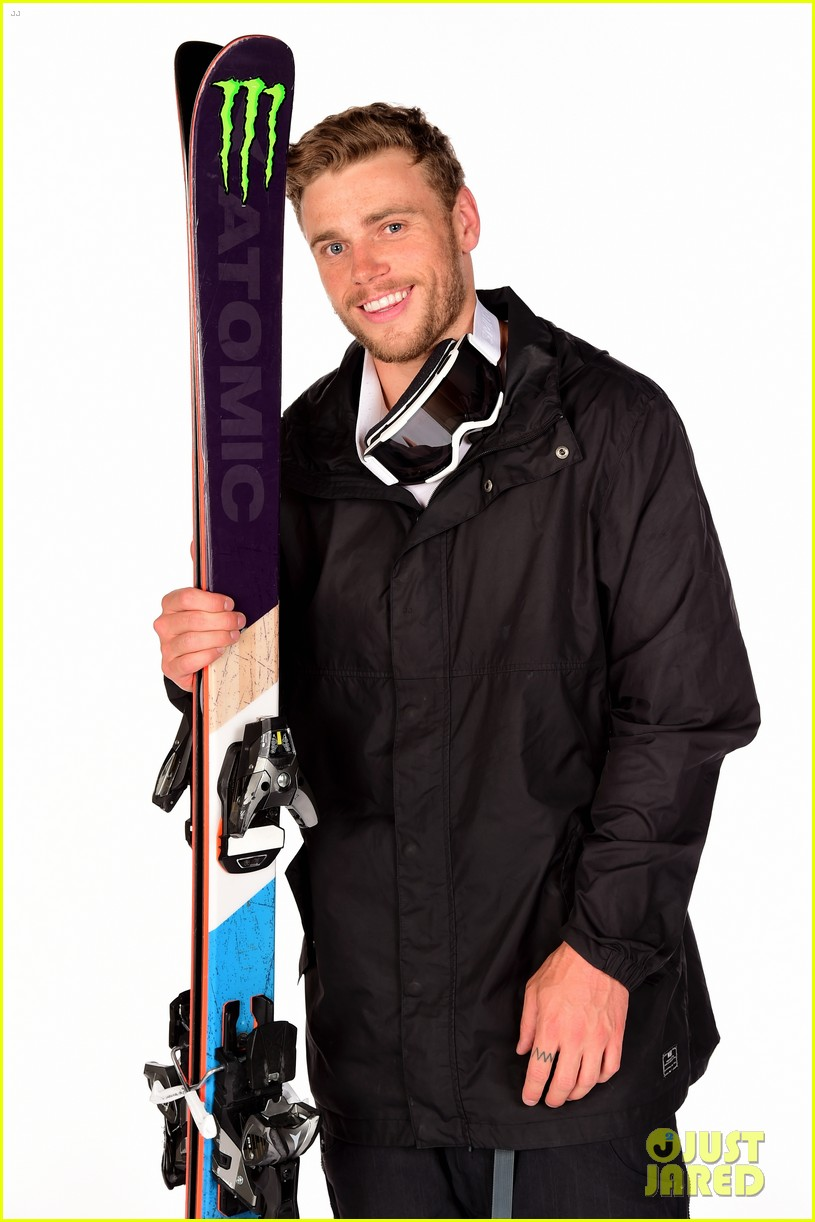 gus kenworthy switches to team great britain 074397229