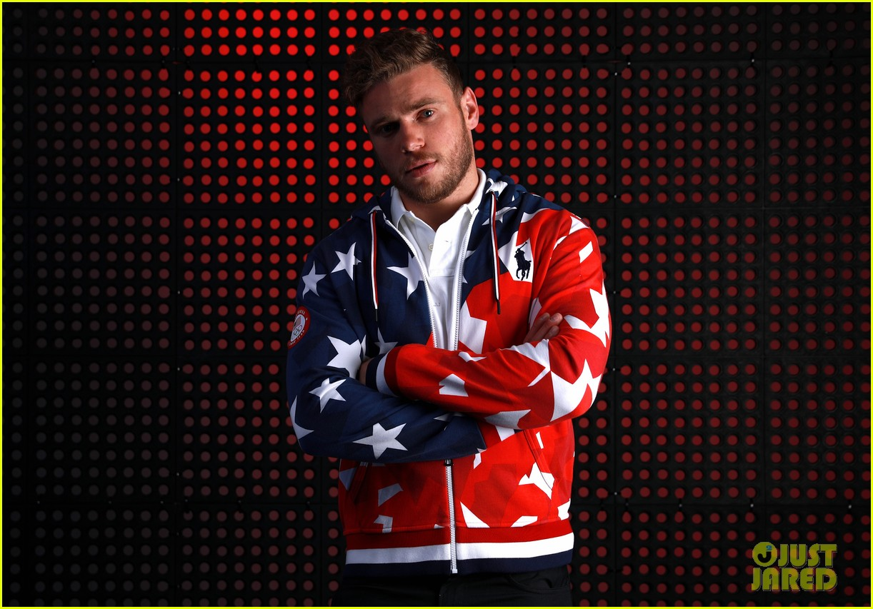 gus kenworthy switches to team great britain 094397231