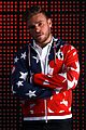 Photo 18 of Gus Kenworthy Will Compete for Great Britain at 2022 Olympics
