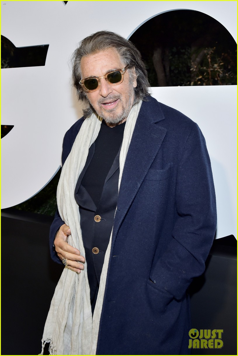 post malone lil nas x jon hamm more live it up at gqs men of the year party 2019 774399113