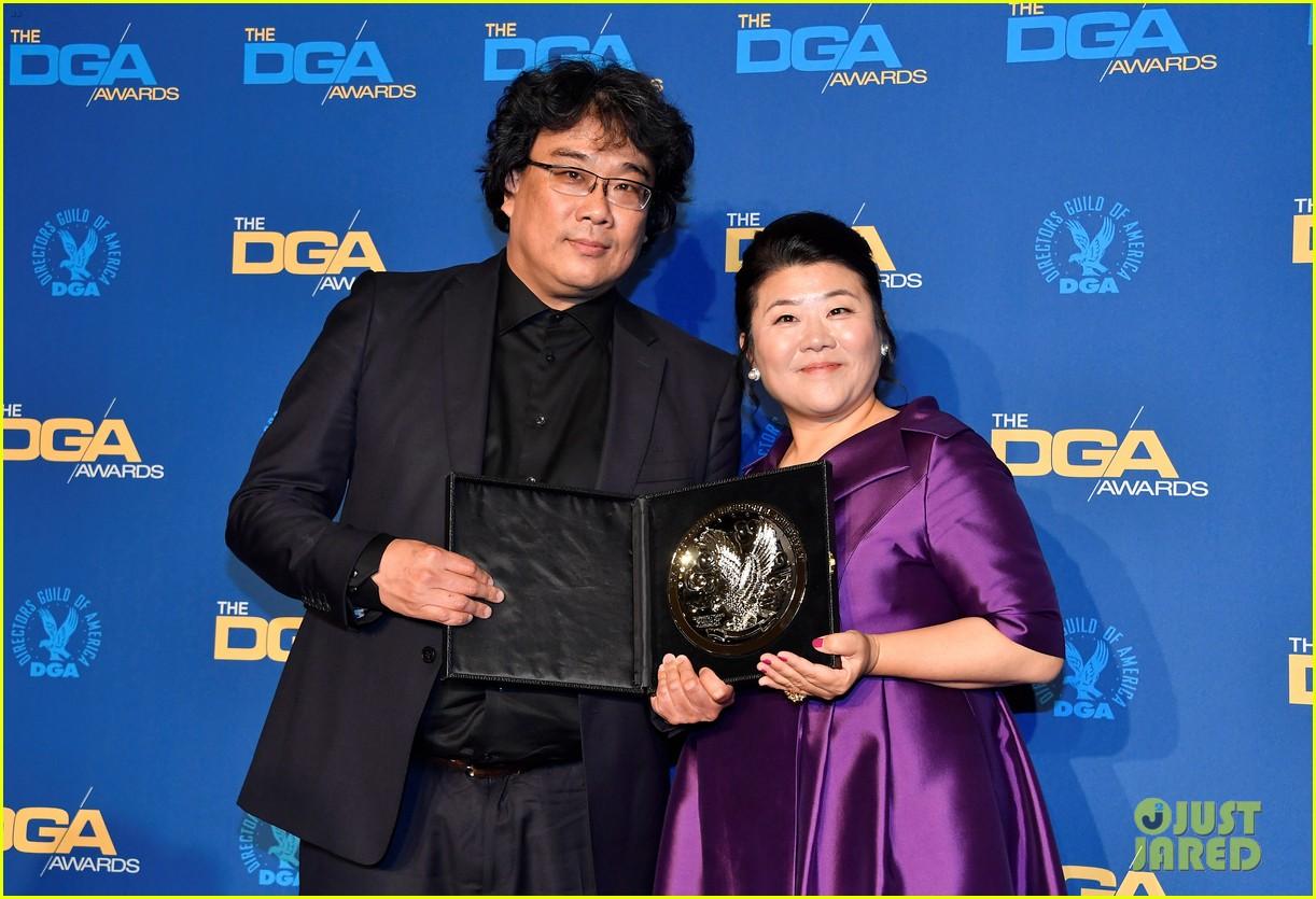 directors guild awards 2020 024422428