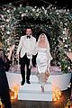erin foster simon tikhman wedding photos 01