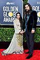 jason momoa lisa bonet keep it elegant golden globes 2020 red carpet 05