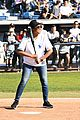 Photo 2 of Adam Sandler, Colton Underwood & More Team Up for Celebrity Softball Benefit Game!