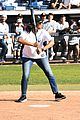 Photo 70 of Adam Sandler, Colton Underwood & More Team Up for Celebrity Softball Benefit Game!