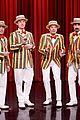 backstreet boys jimmy fallon barbershop quartet 01