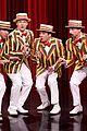 backstreet boys jimmy fallon barbershop quartet 02