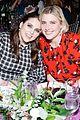 Photo 34 of Beanie Feldstein Honored By Greta Gerwig at Athena Film Festival Awards 2020