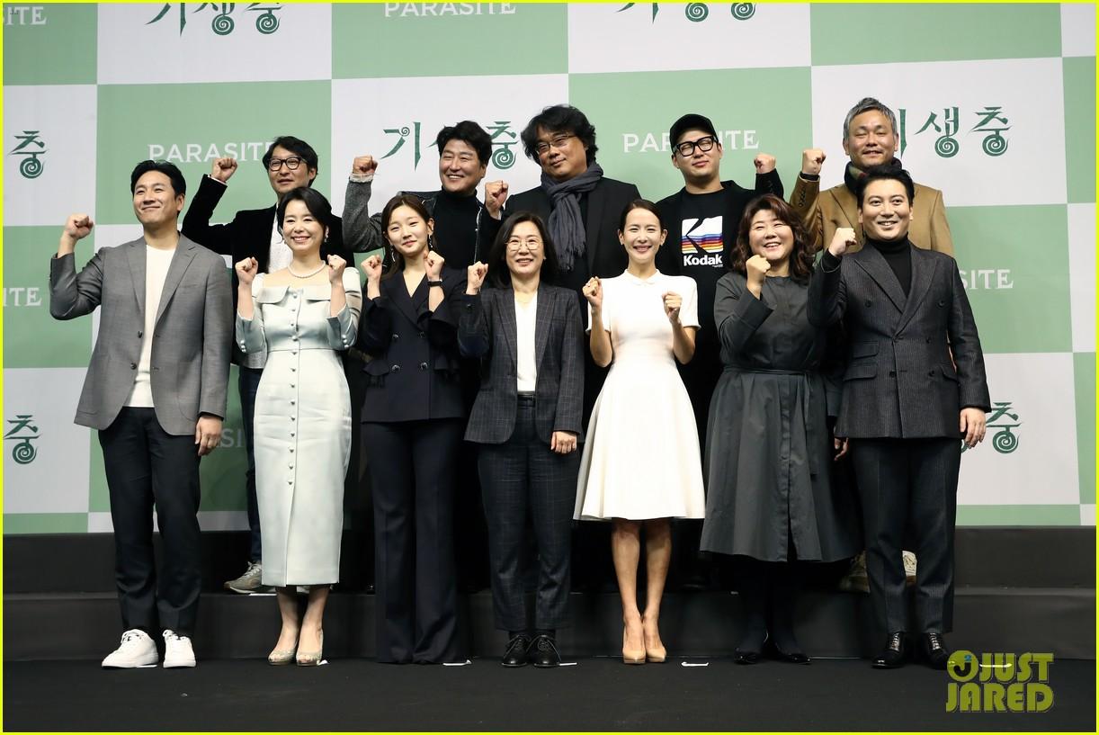 parasite director bong joon ho reveals what martin scorsese told him after oscar win 024439439