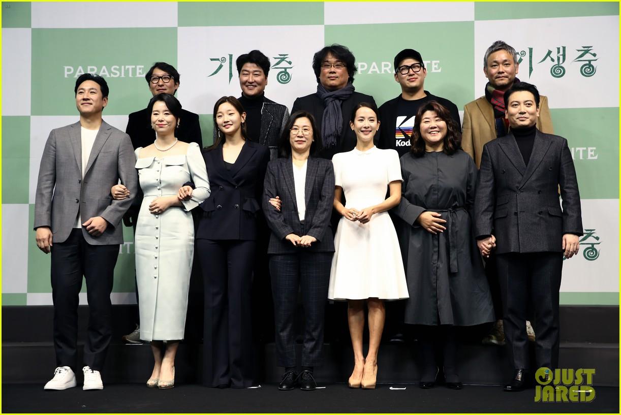 parasite director bong joon ho reveals what martin scorsese told him after oscar win 03
