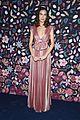 gwyneth paltrow harpers bazaar exhibition celebration 04