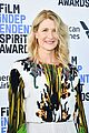 scarlett johansson laura dern spirit awards 2020 17