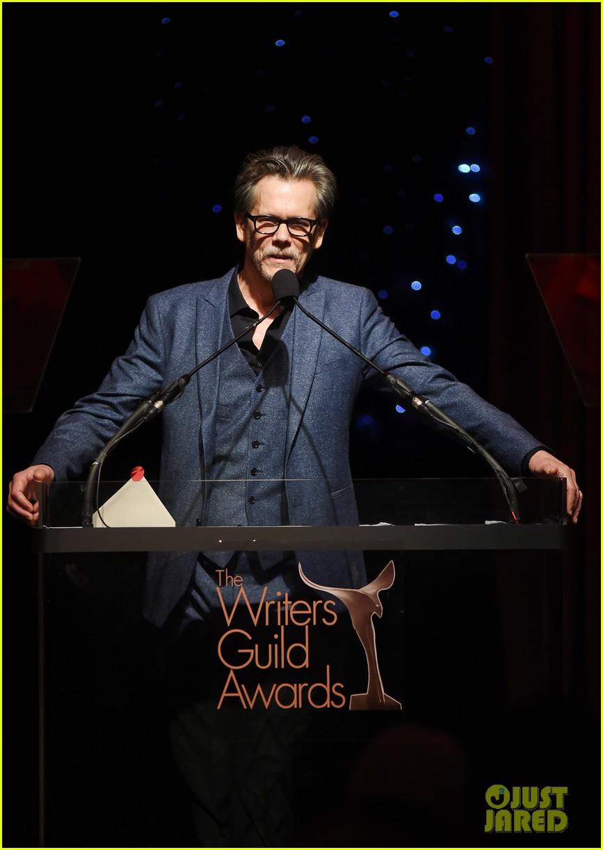 taika waititi bong joon ho win at wga awards 384427739