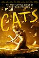 cats movie march 2020 01