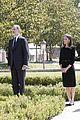 spanish royals covid 19 memorial event 01