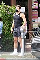 blake griffin abs can be seen through tight tank 02