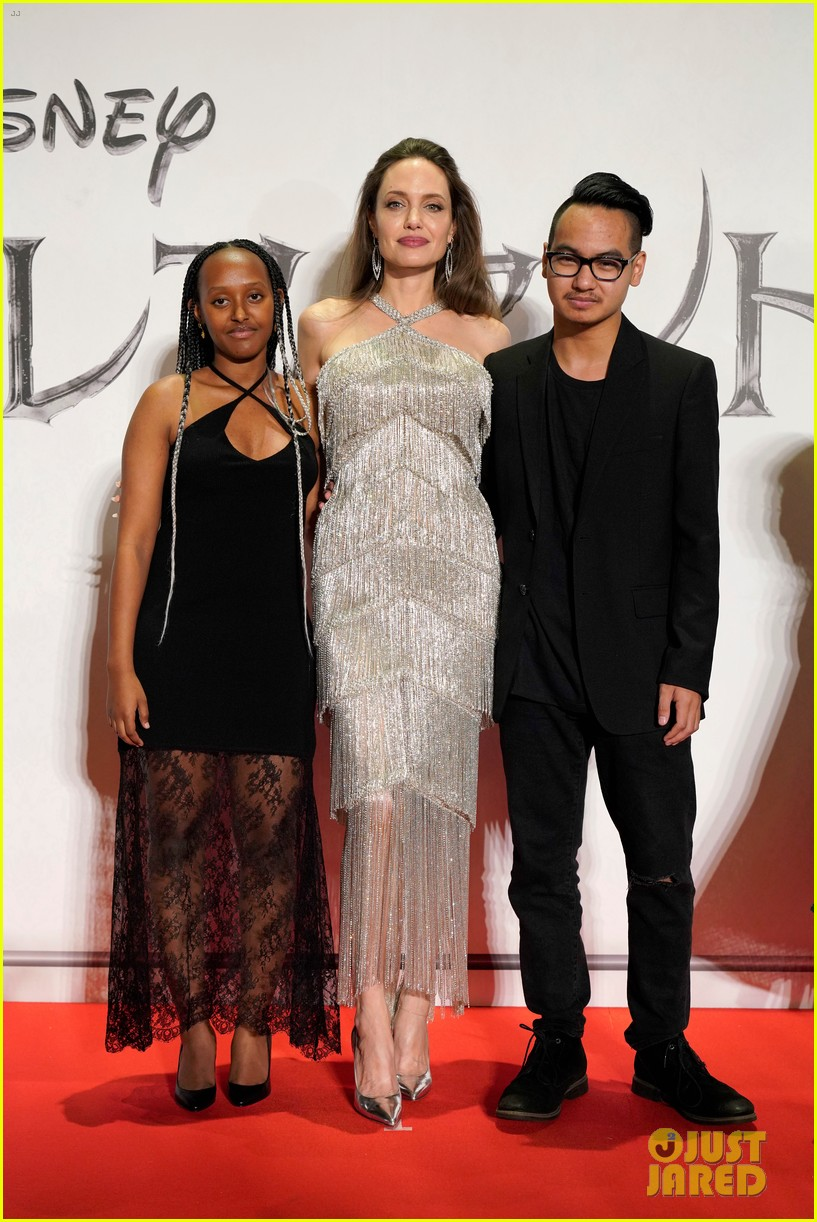 angelina jolie honoring roots of adopted children 034464259