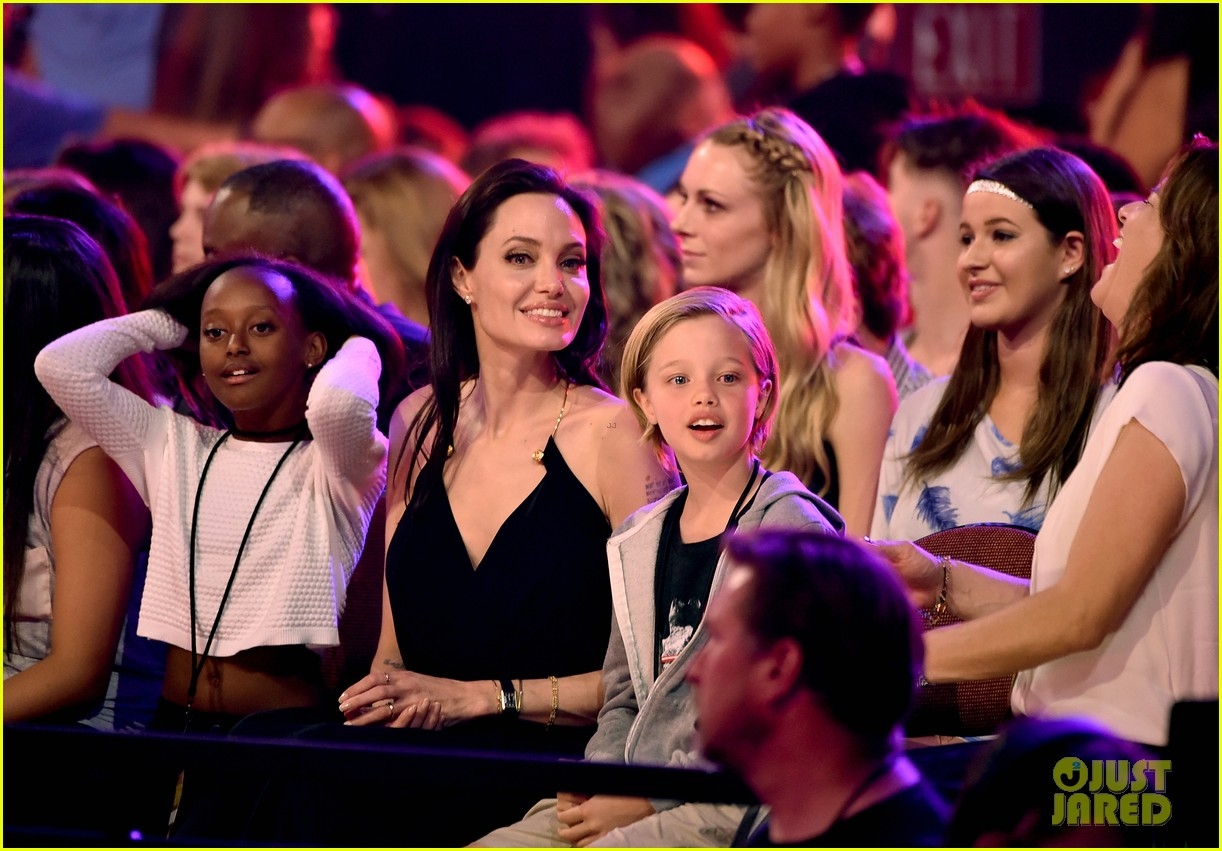 angelina jolie honoring roots of adopted children 064464262