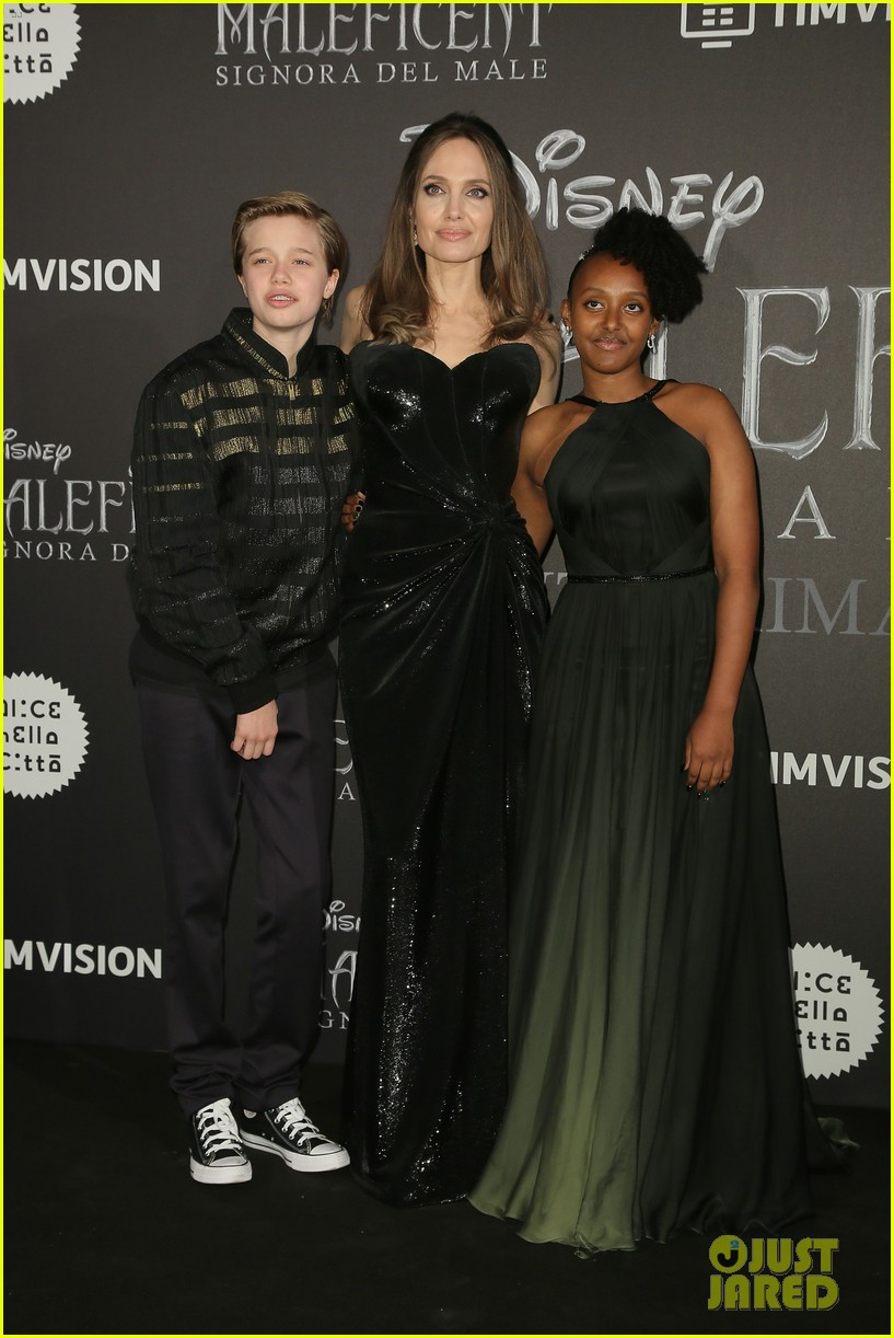 angelina jolie honoring roots of adopted children 284464284