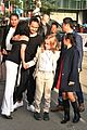 Photo 22 of Angelina Jolie Wants to Honor the 'Roots' of Her Adopted Children