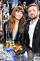 Photo 22 of Justin Timberlake & Jessica Biel Welcome Second Child After Secret Pregnancy! (Report)